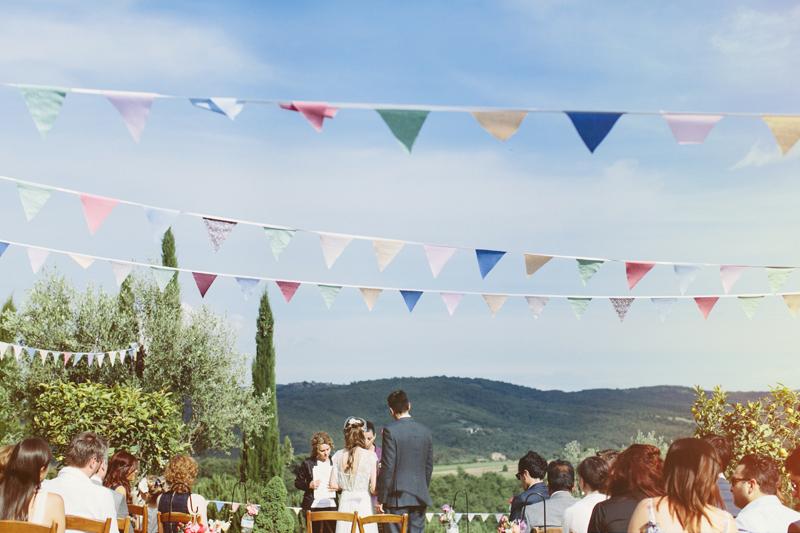 001 Iona & Baydr, wedding at casa cornacchi