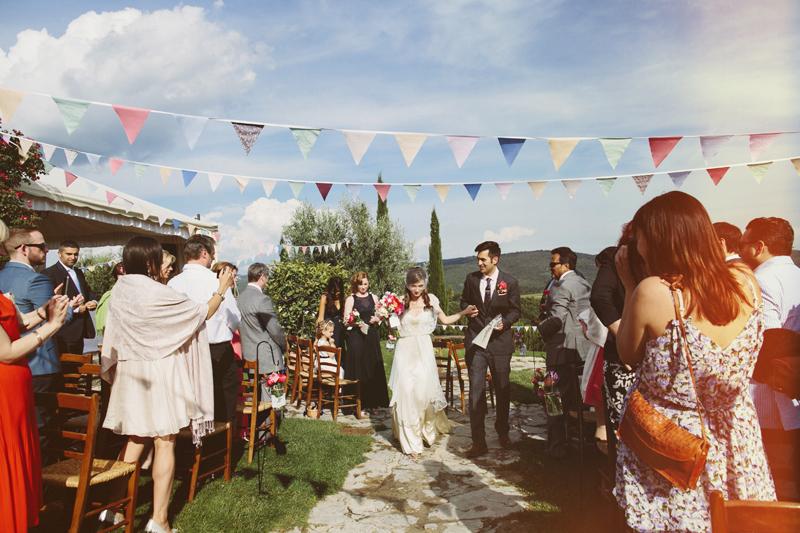 002 Iona & Baydr, wedding at casa cornacchi