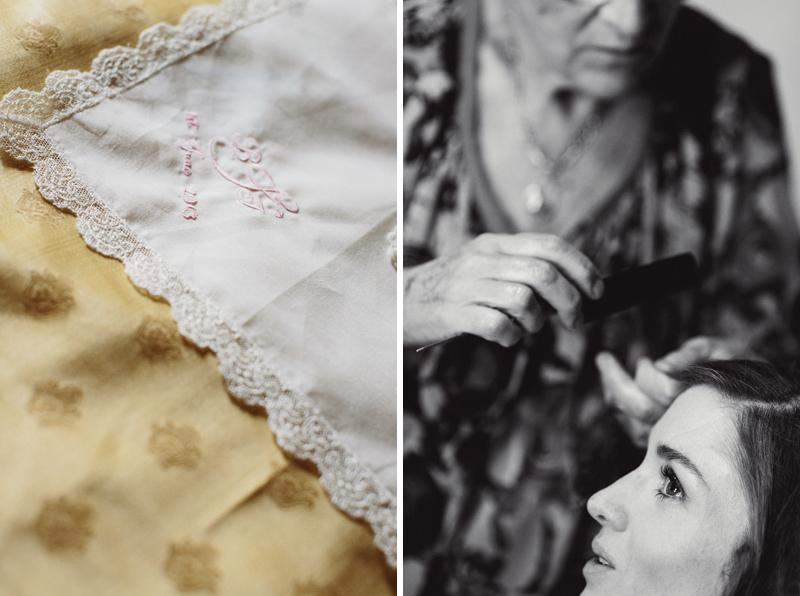 Tuscany wedding Casa Cornacchi by Cinzia Bruschini04 Iona & Baydr, wedding at casa cornacchi