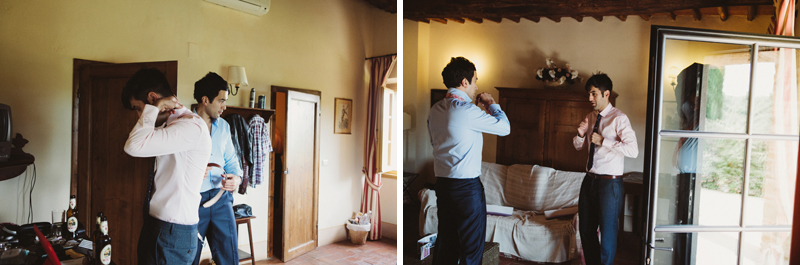 Tuscany wedding Casa Cornacchi by Cinzia Bruschini07 Iona & Baydr, wedding at casa cornacchi