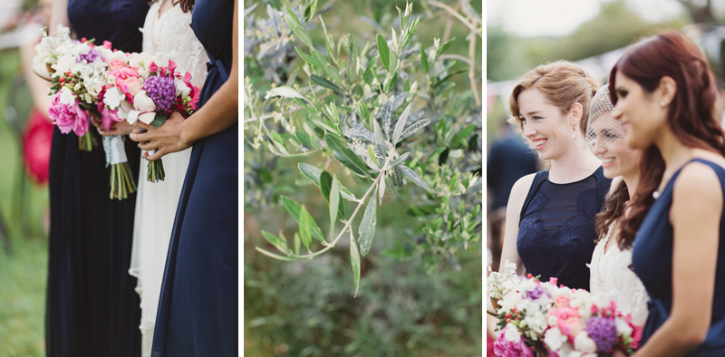 Tuscany wedding Casa Cornacchi by Cinzia Bruschini101 Iona & Baydr, wedding at casa cornacchi