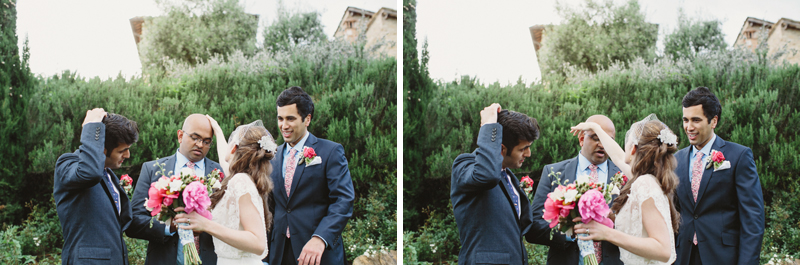 Tuscany wedding Casa Cornacchi by Cinzia Bruschini104 Iona & Baydr, wedding at casa cornacchi