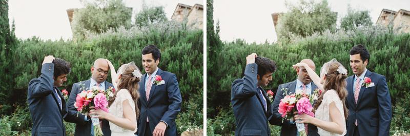 Tuscany wedding Casa Cornacchi by Cinzia Bruschini104 Iona & Baydr, wedding at casa cornacchi
