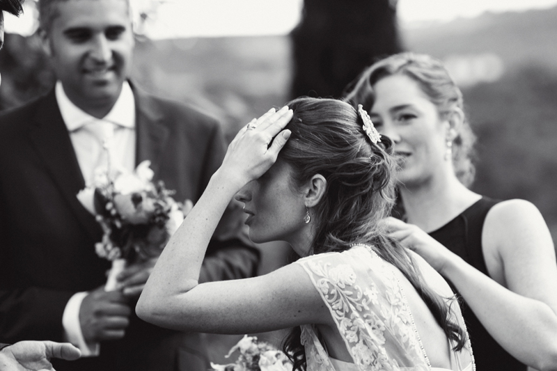 Tuscany wedding Casa Cornacchi by Cinzia Bruschini107 Iona & Baydr, wedding at casa cornacchi