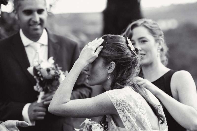 Tuscany wedding Casa Cornacchi by Cinzia Bruschini107 Iona & Baydr, wedding at casa cornacchi