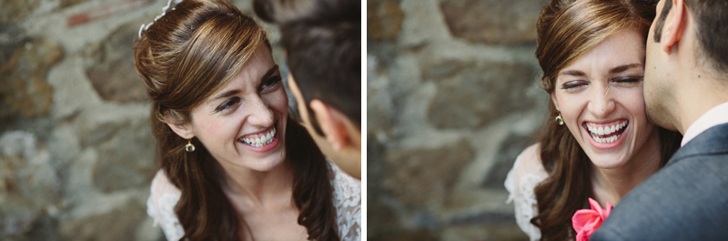 Tuscany wedding Casa Cornacchi by Cinzia Bruschini111 Iona & Baydr, wedding at casa cornacchi