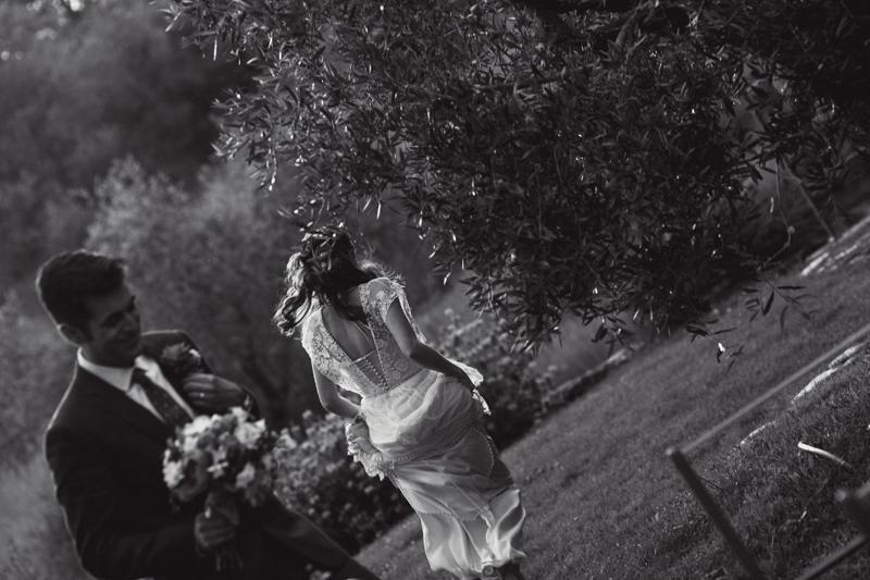 Tuscany wedding Casa Cornacchi by Cinzia Bruschini115 Iona & Baydr, wedding at casa cornacchi