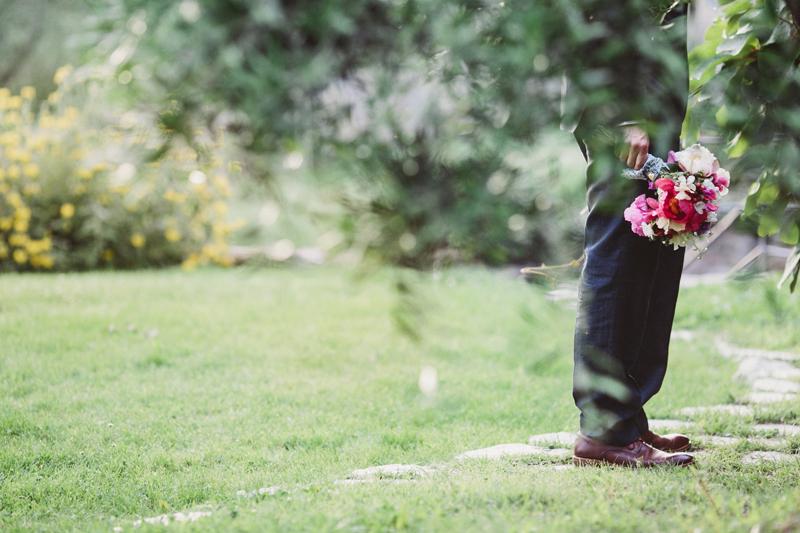 Tuscany wedding Casa Cornacchi by Cinzia Bruschini116 Iona & Baydr, wedding at casa cornacchi