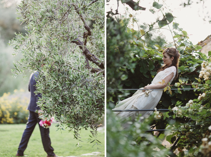 Tuscany wedding Casa Cornacchi by Cinzia Bruschini117 Iona & Baydr, wedding at casa cornacchi
