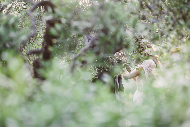 Tuscany wedding Casa Cornacchi by Cinzia Bruschini118 Iona & Baydr, wedding at casa cornacchi