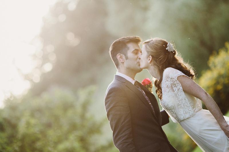 Tuscany wedding Casa Cornacchi by Cinzia Bruschini120 Iona & Baydr, wedding at casa cornacchi