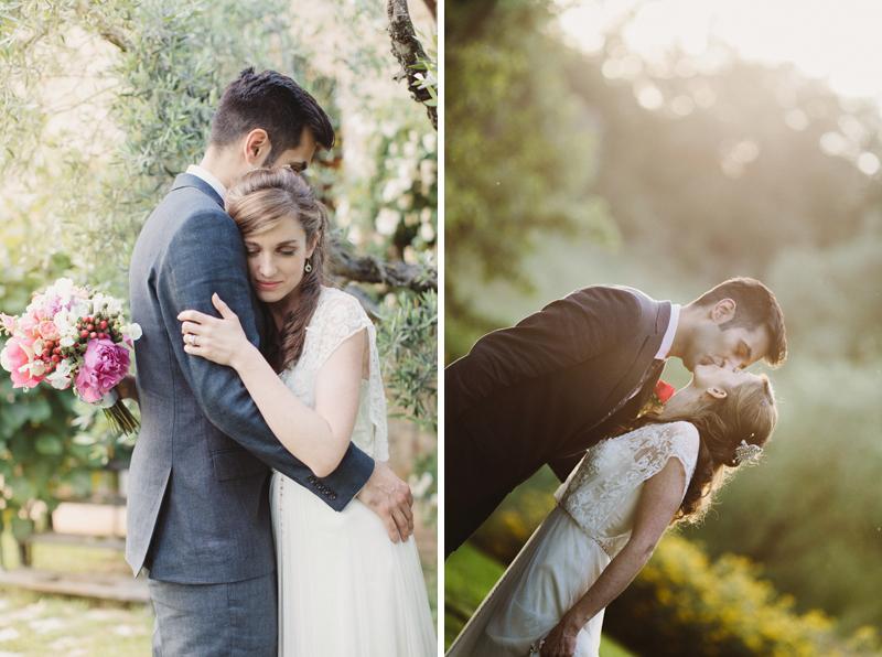 Tuscany wedding Casa Cornacchi by Cinzia Bruschini121 Iona & Baydr, wedding at casa cornacchi