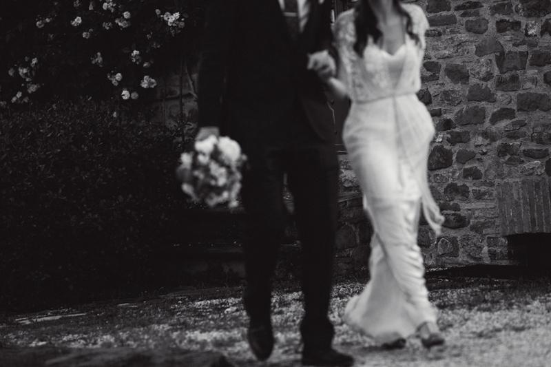 Tuscany wedding Casa Cornacchi by Cinzia Bruschini124 Iona & Baydr, wedding at casa cornacchi