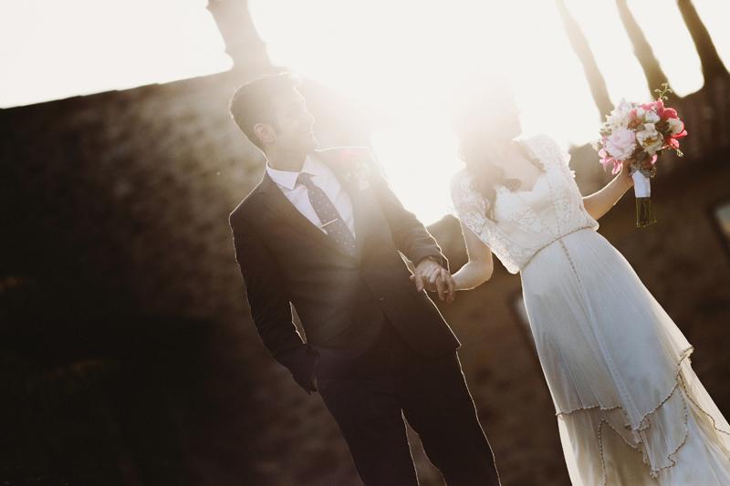 Tuscany wedding Casa Cornacchi by Cinzia Bruschini125 Iona & Baydr, wedding at casa cornacchi