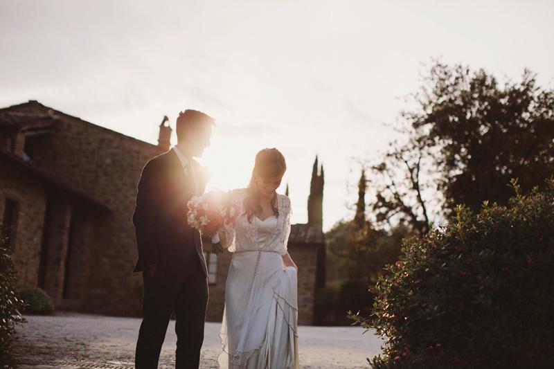 Tuscany wedding Casa Cornacchi by Cinzia Bruschini127 Iona & Baydr, wedding at casa cornacchi