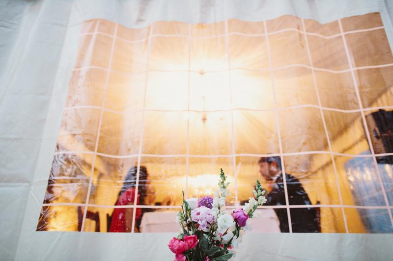 Tuscany wedding Casa Cornacchi by Cinzia Bruschini129 Iona & Baydr, wedding at casa cornacchi