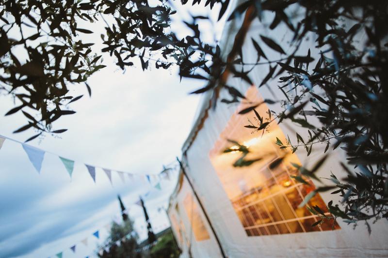 Tuscany wedding Casa Cornacchi by Cinzia Bruschini132 Iona & Baydr, wedding at casa cornacchi