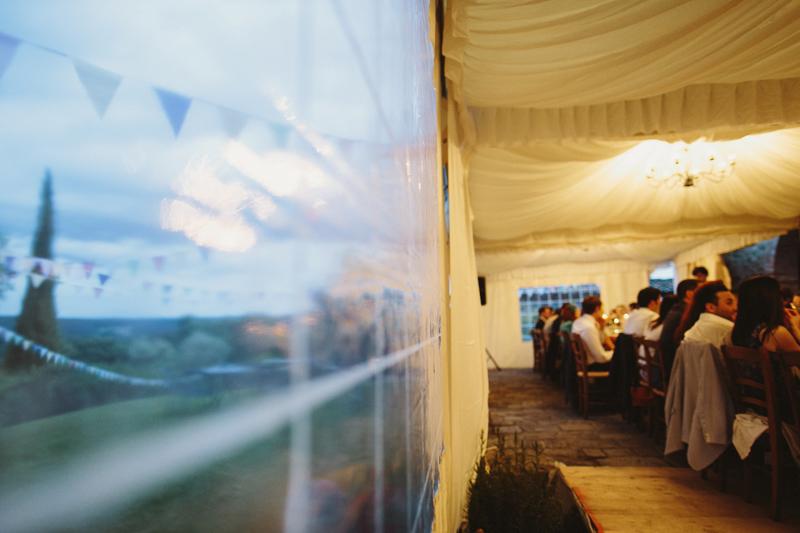 Tuscany wedding Casa Cornacchi by Cinzia Bruschini133 Iona & Baydr, wedding at casa cornacchi