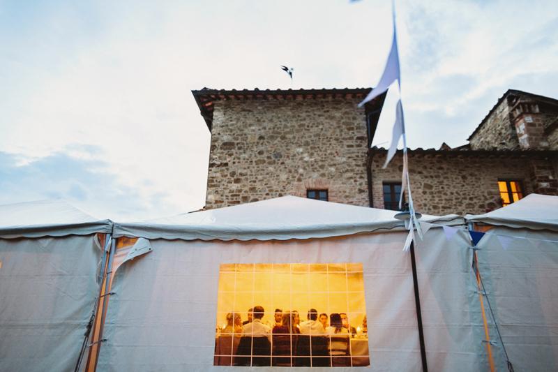 Tuscany wedding Casa Cornacchi by Cinzia Bruschini135 Iona & Baydr, wedding at casa cornacchi