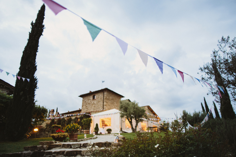 Tuscany wedding Casa Cornacchi by Cinzia Bruschini136 Iona & Baydr, wedding at casa cornacchi