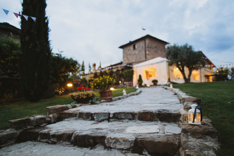 Tuscany wedding Casa Cornacchi by Cinzia Bruschini137 Iona & Baydr, wedding at casa cornacchi