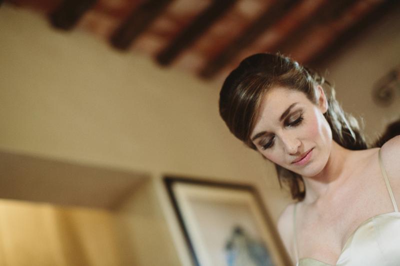 Tuscany wedding Casa Cornacchi by Cinzia Bruschini14 Iona & Baydr, wedding at casa cornacchi