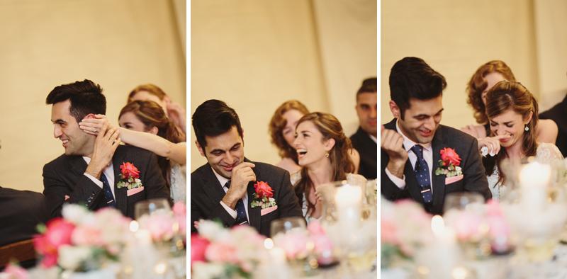 Tuscany wedding Casa Cornacchi by Cinzia Bruschini144 Iona & Baydr, wedding at casa cornacchi