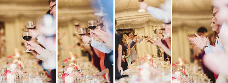 Tuscany wedding Casa Cornacchi by Cinzia Bruschini148 Iona & Baydr, wedding at casa cornacchi
