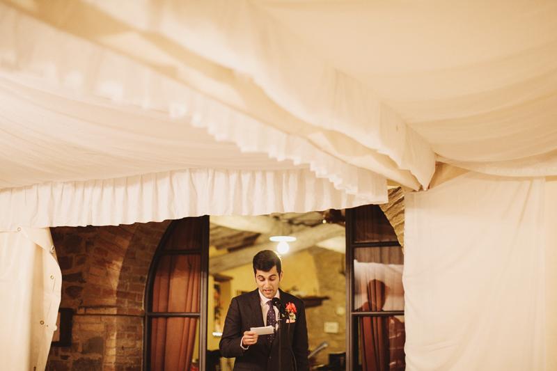 Tuscany wedding Casa Cornacchi by Cinzia Bruschini149 Iona & Baydr, wedding at casa cornacchi