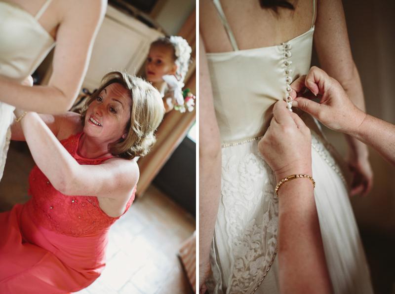 Tuscany wedding Casa Cornacchi by Cinzia Bruschini15 Iona & Baydr, wedding at casa cornacchi