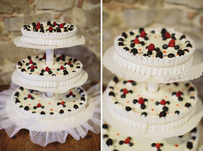 Tuscany wedding Casa Cornacchi by Cinzia Bruschini154 Iona & Baydr, wedding at casa cornacchi