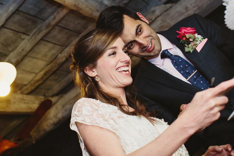Tuscany wedding Casa Cornacchi by Cinzia Bruschini155 Iona & Baydr, wedding at casa cornacchi