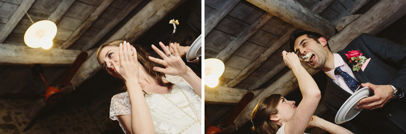 Tuscany wedding Casa Cornacchi by Cinzia Bruschini156 Iona & Baydr, wedding at casa cornacchi