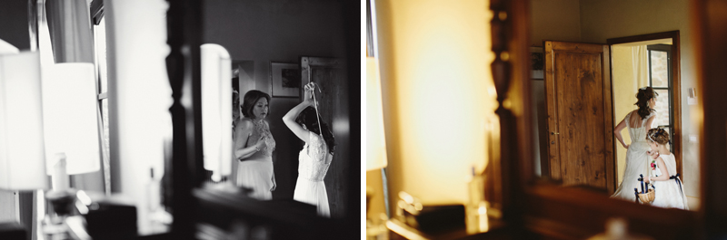 Tuscany wedding Casa Cornacchi by Cinzia Bruschini17 Iona & Baydr, wedding at casa cornacchi