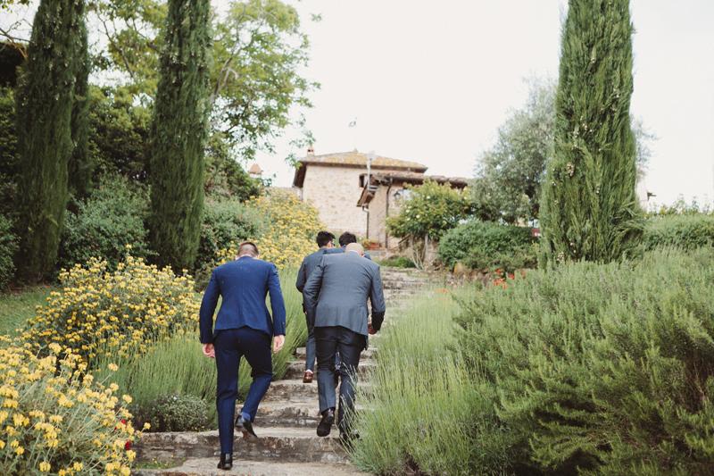 Tuscany wedding Casa Cornacchi by Cinzia Bruschini201 Iona & Baydr, wedding at casa cornacchi