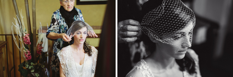 Tuscany wedding Casa Cornacchi by Cinzia Bruschini21 Iona & Baydr, wedding at casa cornacchi