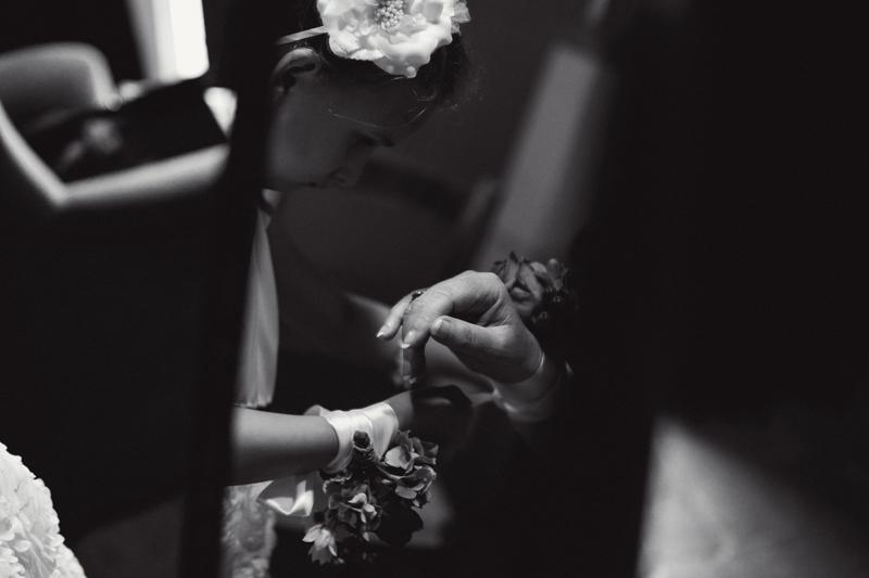 Tuscany wedding Casa Cornacchi by Cinzia Bruschini23 Iona & Baydr, wedding at casa cornacchi