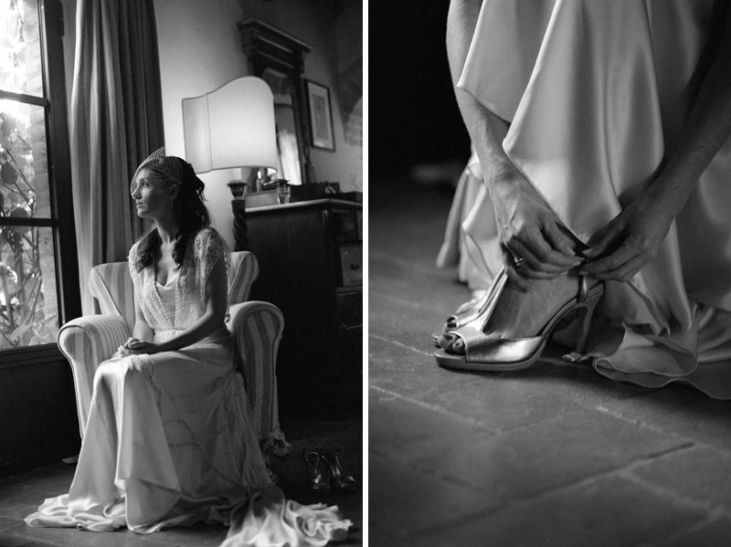 Tuscany wedding Casa Cornacchi by Cinzia Bruschini26 Iona & Baydr, wedding at casa cornacchi