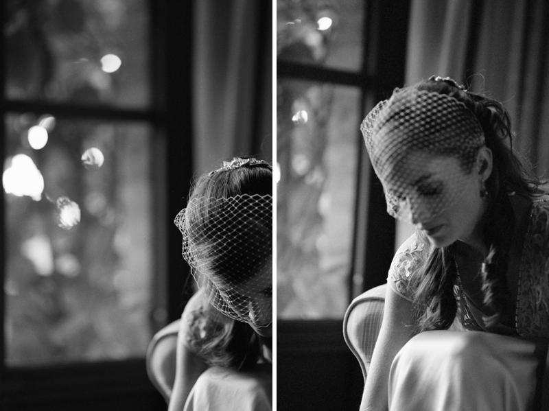 Tuscany wedding Casa Cornacchi by Cinzia Bruschini27 Iona & Baydr, wedding at casa cornacchi