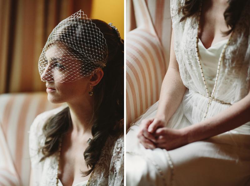 Tuscany wedding Casa Cornacchi by Cinzia Bruschini29 Iona & Baydr, wedding at casa cornacchi