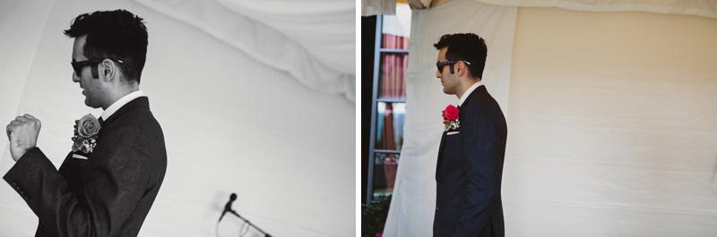 Tuscany wedding Casa Cornacchi by Cinzia Bruschini32 Iona & Baydr, wedding at casa cornacchi