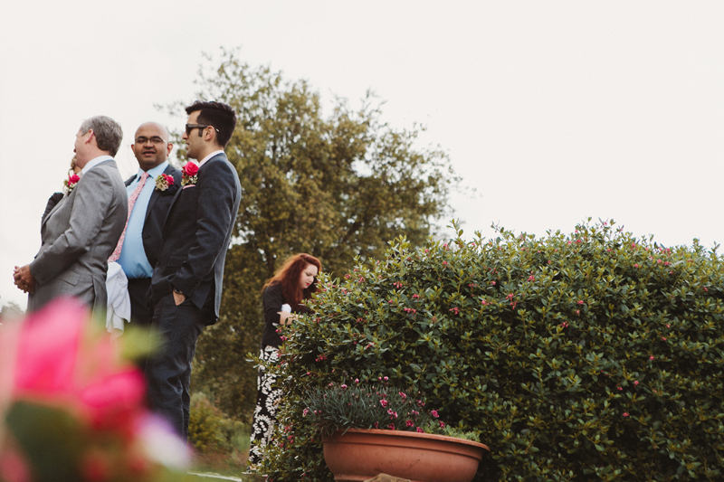 Tuscany wedding Casa Cornacchi by Cinzia Bruschini33 Iona & Baydr, wedding at casa cornacchi