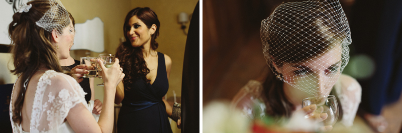 Tuscany wedding Casa Cornacchi by Cinzia Bruschini35 Iona & Baydr, wedding at casa cornacchi