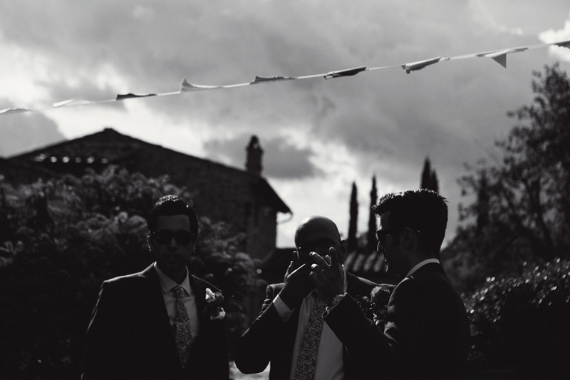 Tuscany wedding Casa Cornacchi by Cinzia Bruschini37 Iona & Baydr, wedding at casa cornacchi