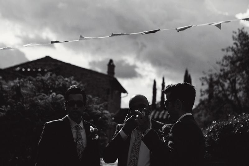 Tuscany wedding Casa Cornacchi by Cinzia Bruschini37 Iona & Baydr, wedding at casa cornacchi