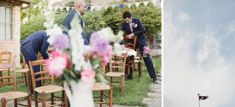 Tuscany wedding Casa Cornacchi by Cinzia Bruschini39 Iona & Baydr, wedding at casa cornacchi