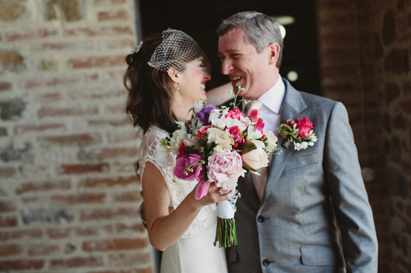 Tuscany wedding Casa Cornacchi by Cinzia Bruschini43 Iona & Baydr, wedding at casa cornacchi