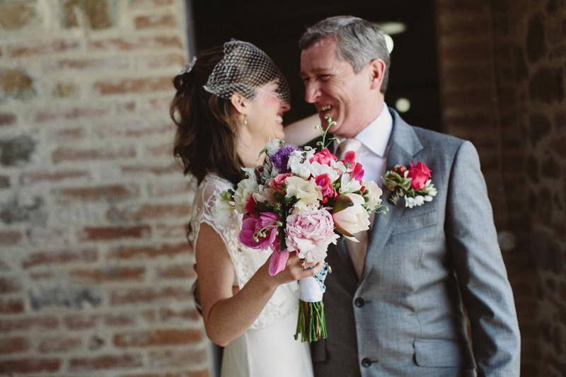 Tuscany wedding Casa Cornacchi by Cinzia Bruschini43 Iona & Baydr, wedding at casa cornacchi