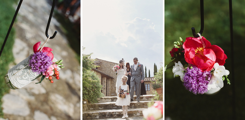 Tuscany wedding Casa Cornacchi by Cinzia Bruschini45 Iona & Baydr, wedding at casa cornacchi