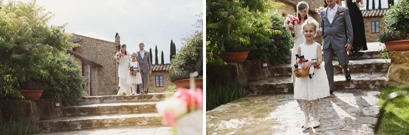 Tuscany wedding Casa Cornacchi by Cinzia Bruschini46 Iona & Baydr, wedding at casa cornacchi